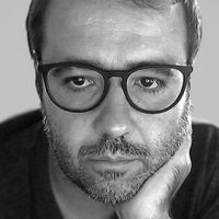 Iván Castro - Designer